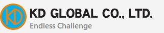 KD GLOBAL CO., LTD.